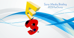 E3 2014 - Sony Media Briefing