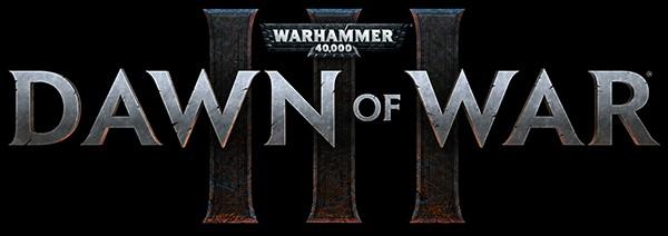 DOW3-Logo