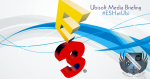 E3 2014 | Ubisoft Media Briefing
