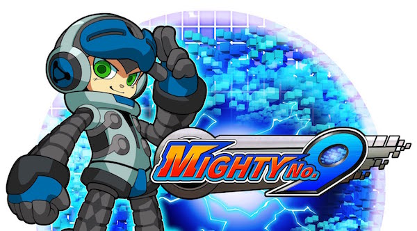 MightyNo2