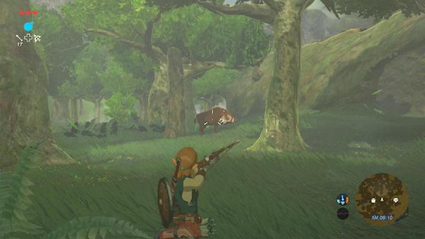 Zelda2