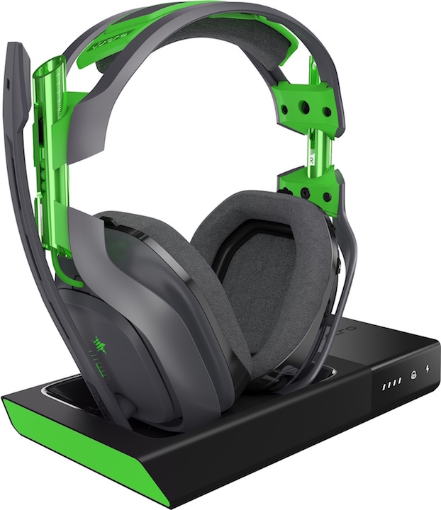 a50_green_withstand