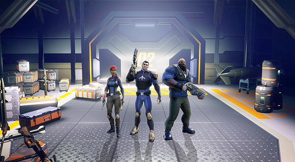 agents of mayhem-2