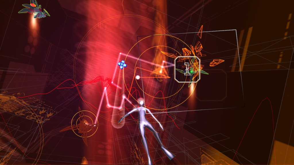 rez-infinite-ps4-screen06-us-05dec15