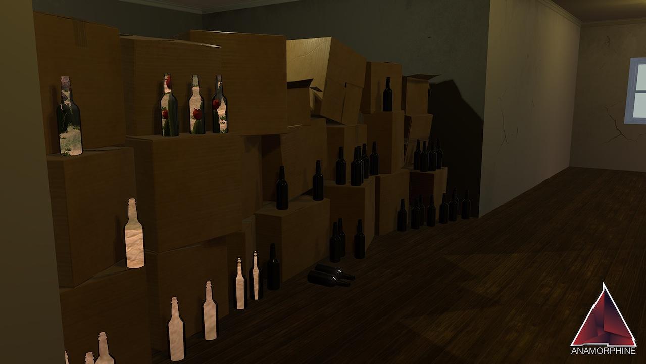 bottles_anamorphine