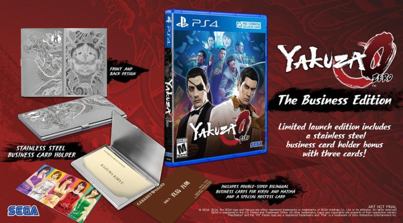 yakuza-business-edition