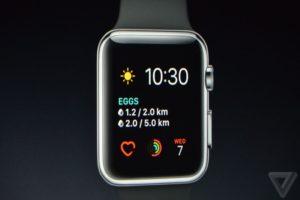 apple-iphone-watch-20160907-4000-0-300x200