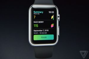 apple-iphone-watch-