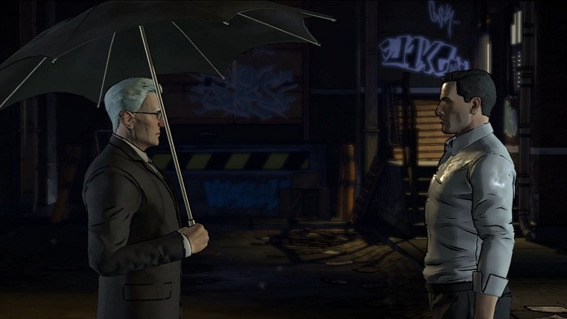 batman-episode-2-chapter-1-1