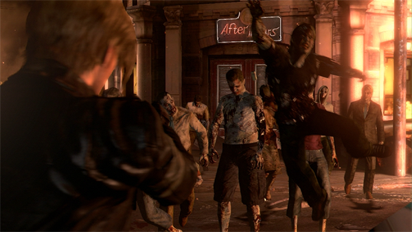 re6zombies