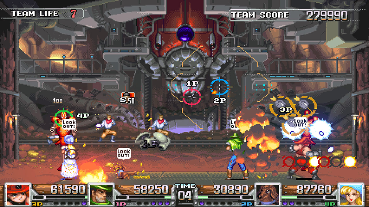 wild-guns-reloaded-2