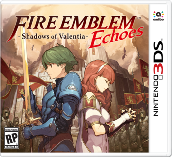 FireEmblemEchoes2