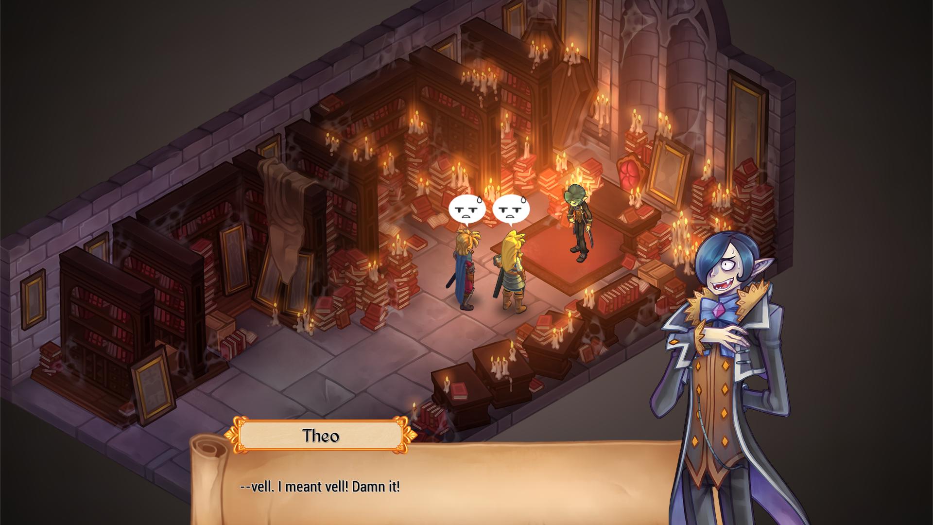 Regalia_of_Men_and_Monarchs_Screenshot_13
