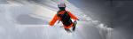 ski Steep