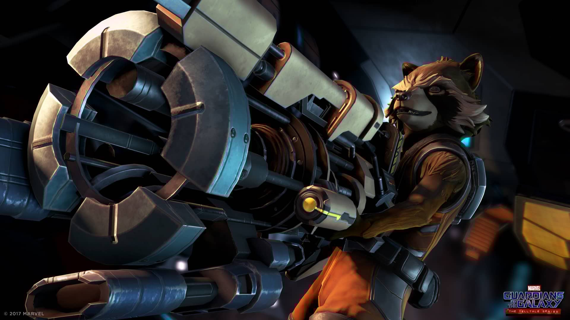 guardians-of-the-galaxy-telltale-rocket-gun-screenshot