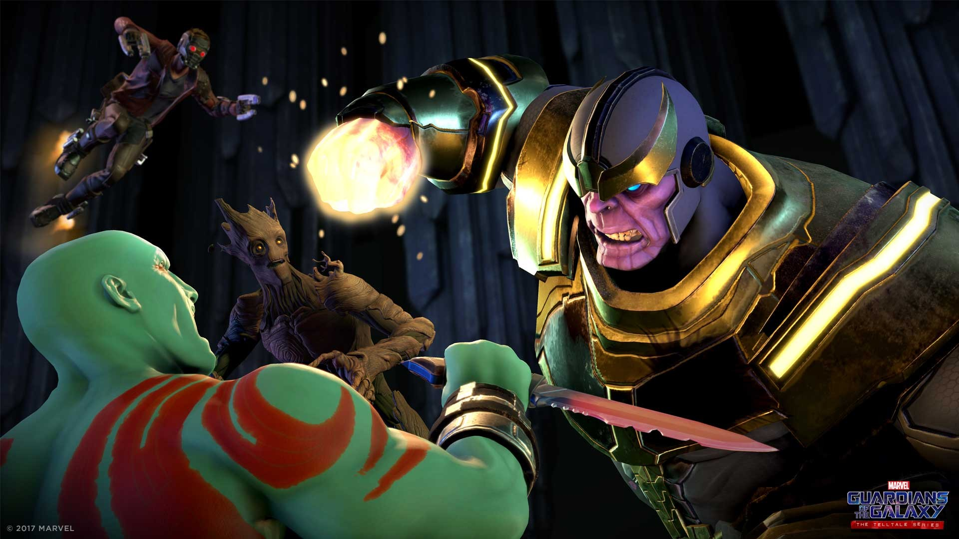 guardians-of-the-galaxy-telltale-thanos