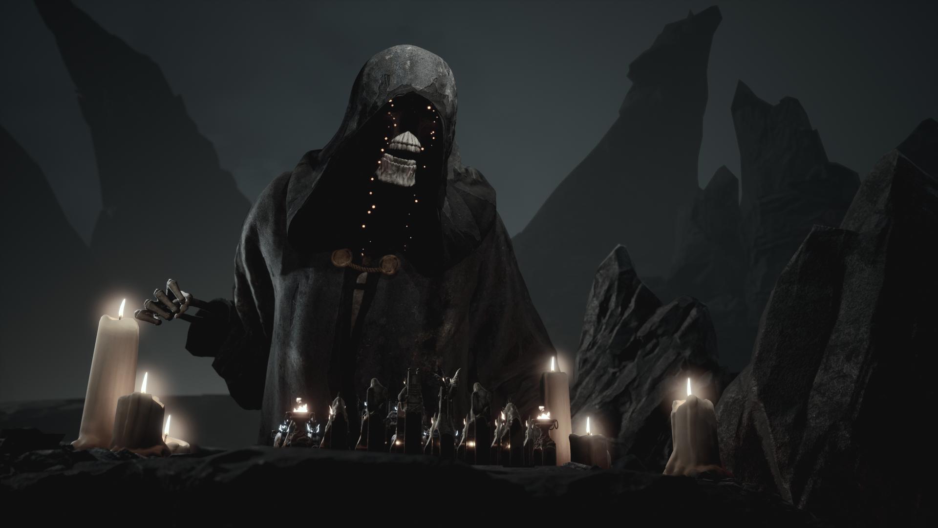 ChessUltra_VR_GrimReaper (3)
