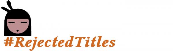 RejectedTitles