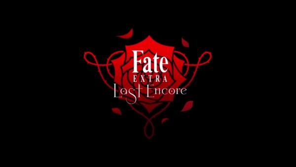 Fate-Extra_Logo
