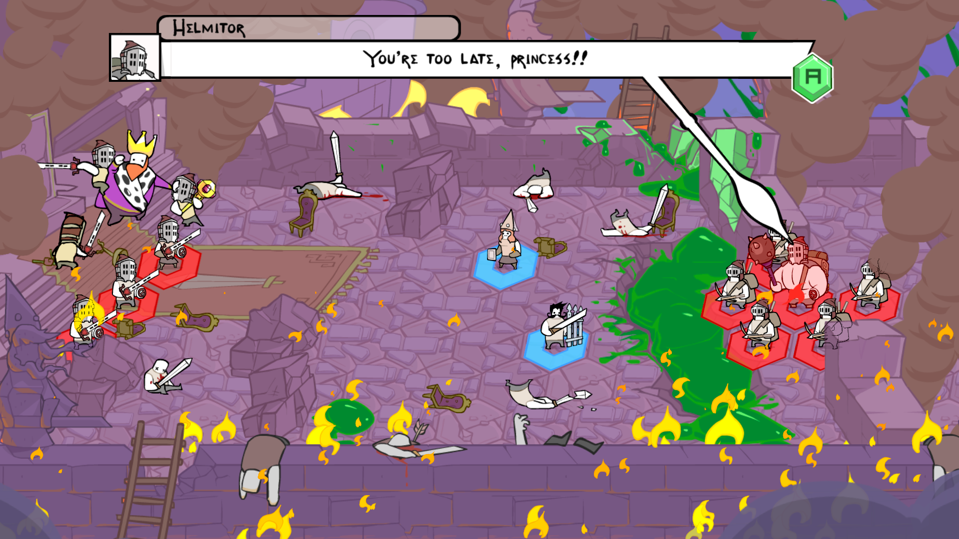 PitPeople_Screenshot03
